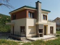 Obiteljska kuća, Kraljevec, Zagreb